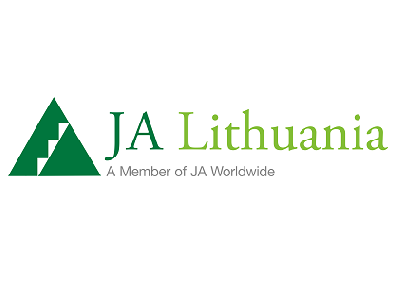 Junior Achievement Lithuania