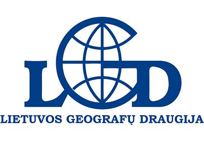 Lietuvos geografų draugija