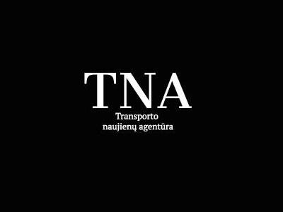 Transport News Agency