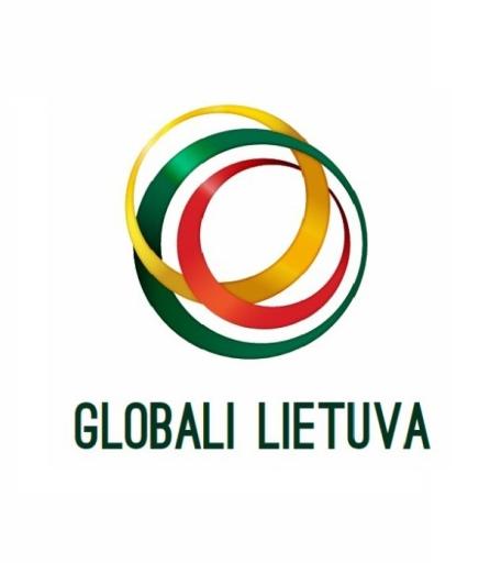 ,,Globali Lietuva 2020``