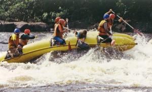 1994 KK Afrika94&95 naf katamaranas w (1)