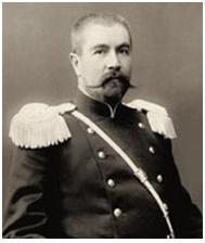 Bronislovas Grobceskis