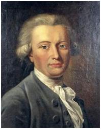 Georgas_Forsteris