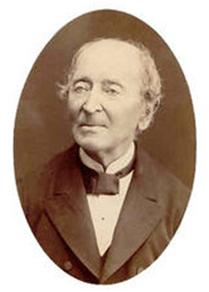 Ignas Domeika