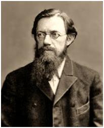 Jonas Cerskis