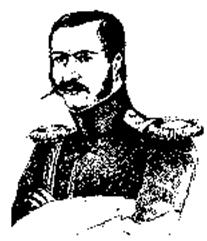 Jonas Vitkevicius