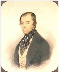 Juozapas Julijonas Senkovskis