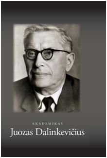 Juozas Dalinkevicius