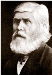Juozas Goskevicius