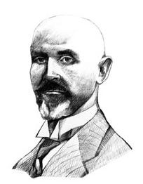 Konstantinas Aris
