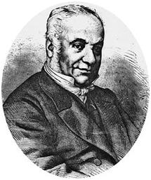 Konstantinas Tiskevicius