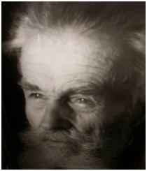 Liudas Alseika