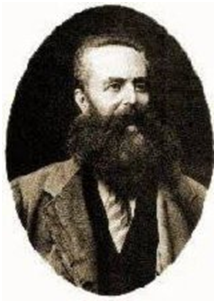 Mykolas Tiskevicius