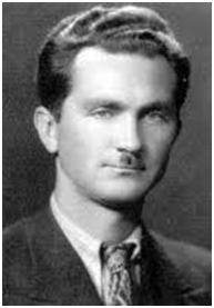Vincas Uzdavinys