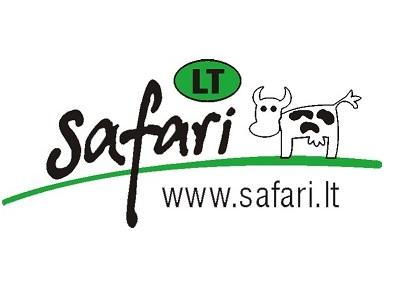 Safari.lt