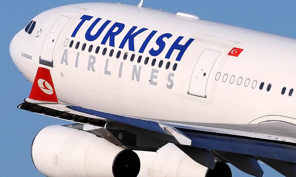 turkish