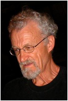 Bertulis Aleksas
