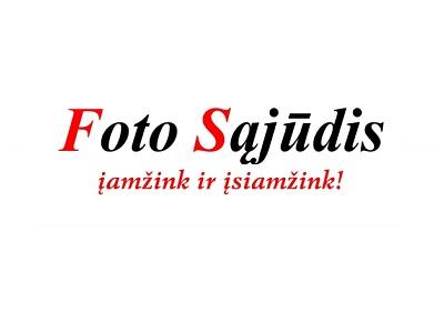 Foto Sąjūdis