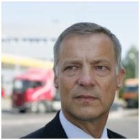 Gaucys Vytautas