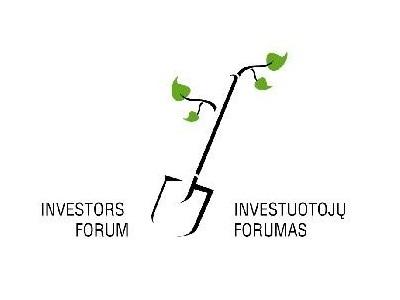 Investors' Forum