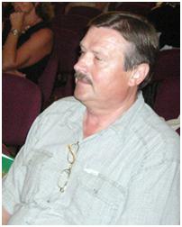 Jankevicius Vytautas