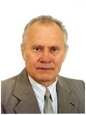 Monstvilas Kazimieras
