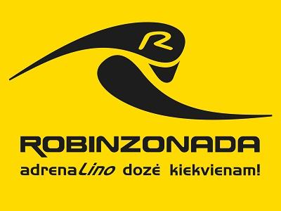 Robinzonada
