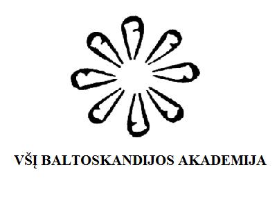 Baltoskandijos akademija