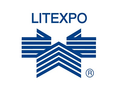 LITEXPO Conference Center