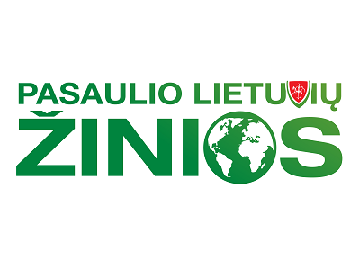 World Lithuanians' News