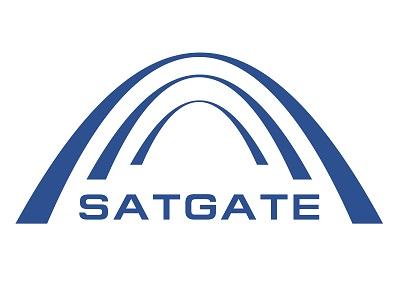 SatGate