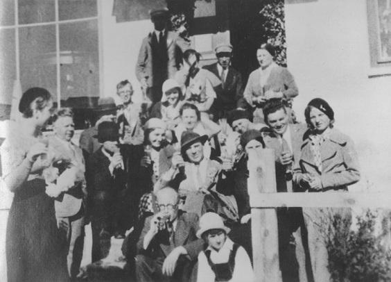 dr1 11 [ekskursija i Birzus 1934m. (MS centre)]