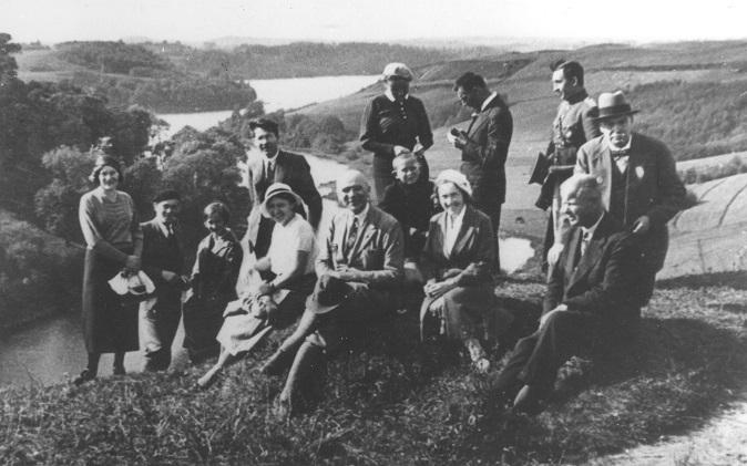 dr1 44_3 [ekskursija i Birstona 1934m. (MS viduryje)]