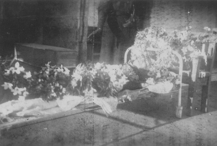 mr 49 [1940 05 27 Guajaramerinas]