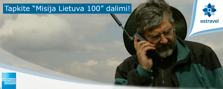 Lietuva-100_title