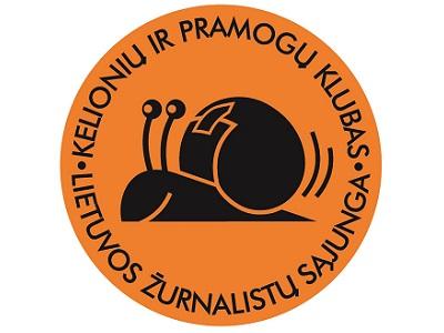 LŽS Kelionių ir pramogų klubas