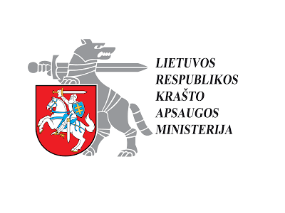 Lithuanian Ministry of National Defence