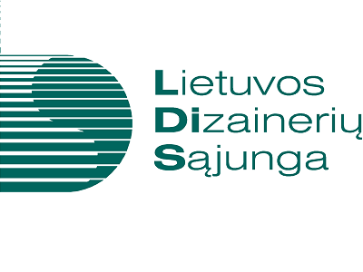 Lithuanian Designers' Society