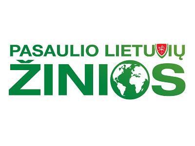 World Lithuanians' News